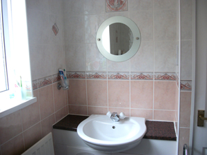 davey bathrooms 2009-05-17 001 small