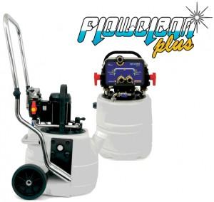 flowcleanplus